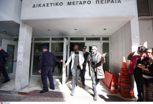Αθώος ο Βαγγέλης Μαρινάκης στη δίκη με τον Τζιπρίλ Σισέ | tovima.gr