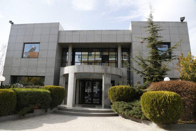 Δέσμευσαν λογαριασμούς και θυρίδες μελών διοίκησης της ΑΕΠΙ   tovima.gr