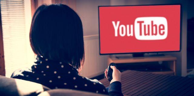 Εξτρεμιστές αλωνίζουν στο YouTube   tovima.gr