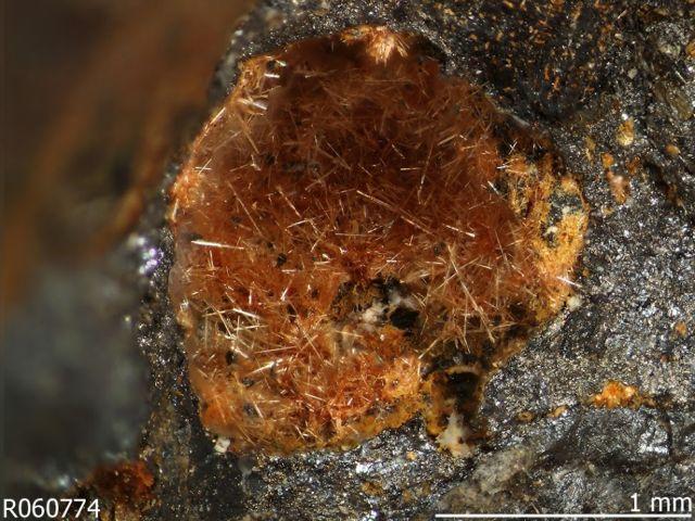 Πώς τα ορυχεία του Λαυρίου εμπλούτισαν τον πλανήτη με νέα ορυκτά | tovima.gr
