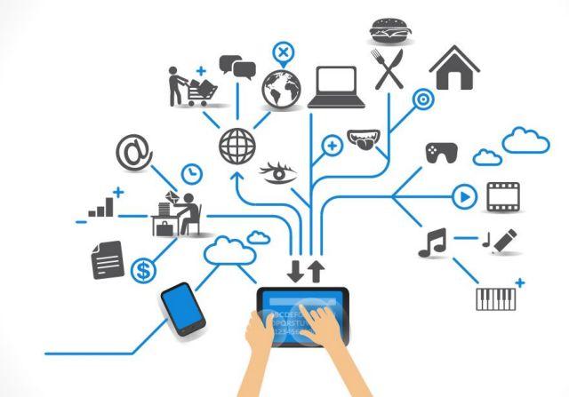 Συνεργασία IBM-Visa μετατρέπει τις έξυπνες συσκευές σε σημεία πώλησης | tovima.gr