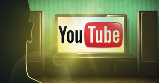 Το YouTube έγινε… τηλεόραση | tovima.gr