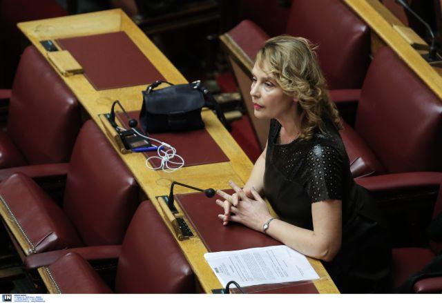 ΝΔ ρωτά το υπουργείο Υγείας για τα ορφανά φάρμακα | tovima.gr