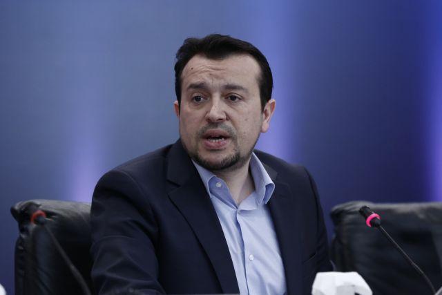 Τροπολογία για την επιστροφή χρημάτων στους υπερθεματιστές | tovima.gr