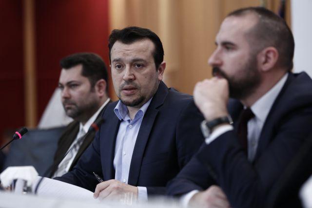 196 επιχειρήσεις στο Μητρώο Ηλεκτρονικών Μέσων Ενημέρωσης | tovima.gr