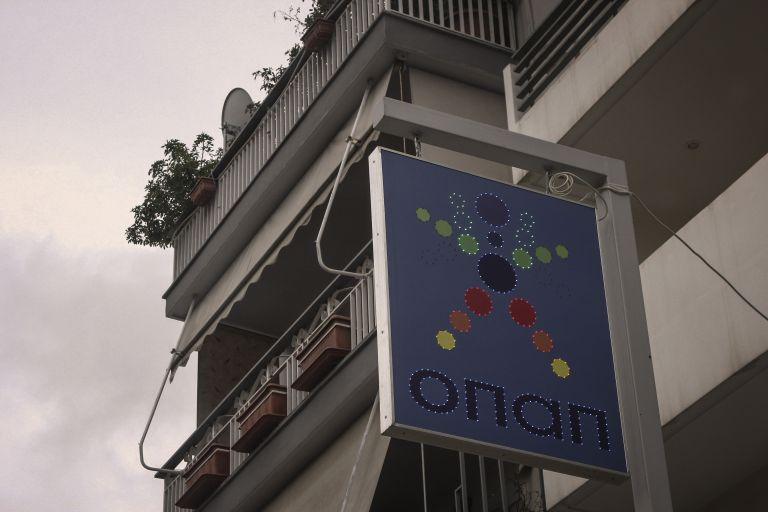 Τι σημαίνει για ΟΠΑΠ και Intralot η ανανέωση συνεργασίας | tovima.gr