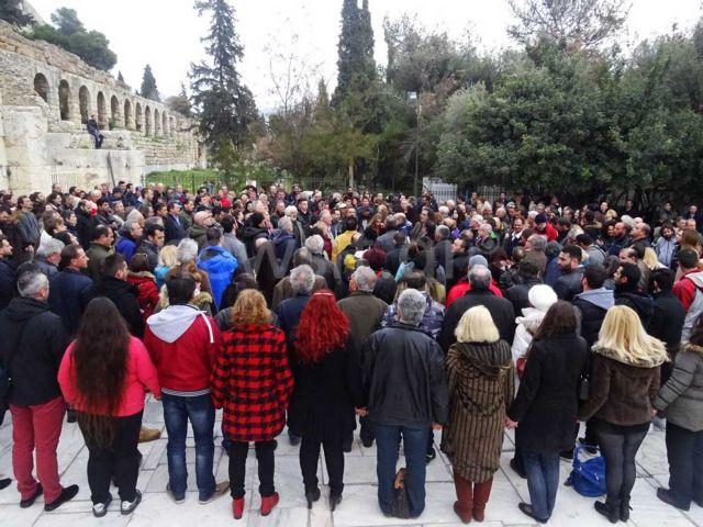 Η Τράπεζα της Ελλάδος αποκαλύπτει την απάτη του απένταρου Σώρρα | tovima.gr