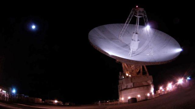 Διαπλανητικό ραντάρ εντόπισε χαμένο σκάφος στη Σελήνη   tovima.gr