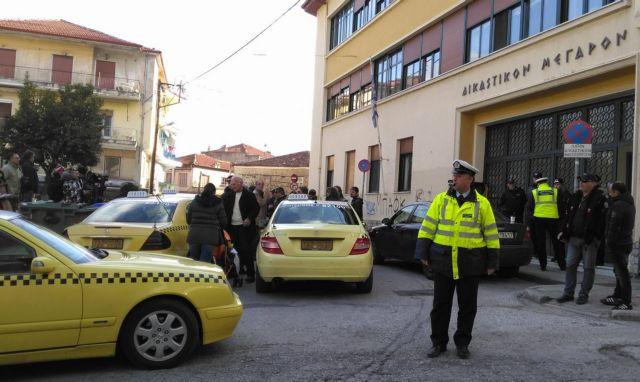 Αναζητούσε διαρκώς το «βραβείο ανδραγαθίας» ο 30χρονος δολοφόνος του οδηγού ταξί στην Kαστοριά   tovima.gr