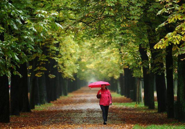 Παγκόσμια έρευνα: Βιέννη, η καλύτερη πόλη να ζει κανείς   tovima.gr