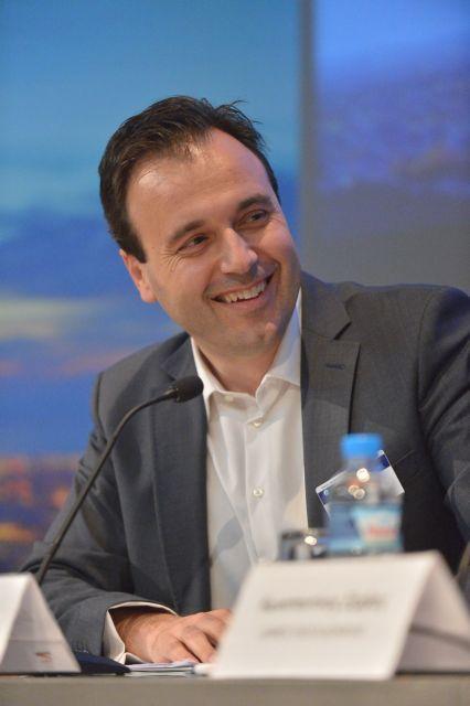 Δημήτρης Παπαστεργίου: Τα Τρίκαλα του «20000» | tovima.gr