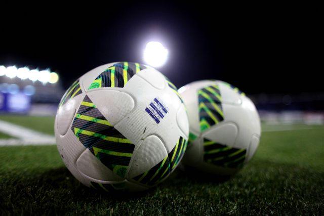 Αγωγή της NOVA κατά της Super League   tovima.gr