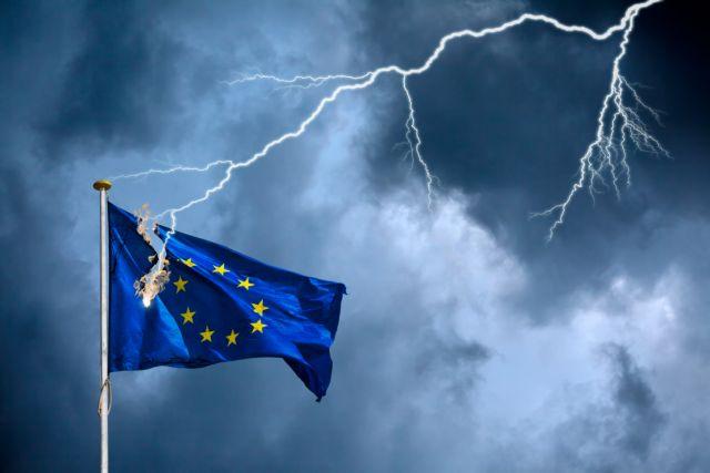 Νέες Εποχές: Ποιο μέλλον για την Ευρώπη; | tovima.gr