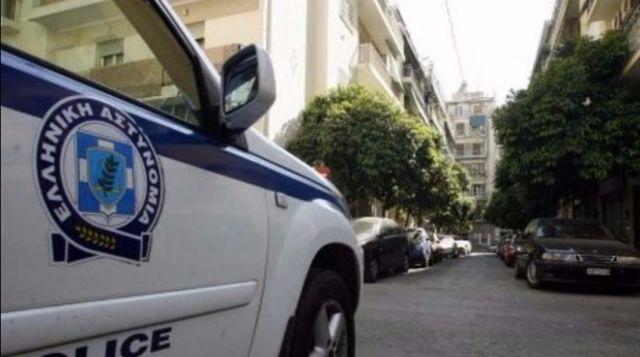Υπόθεση «Πιστόριους» εκτυλίχτηκε σε πρακτορείο ΟΠΑΠ στο Μοσχάτο   tovima.gr