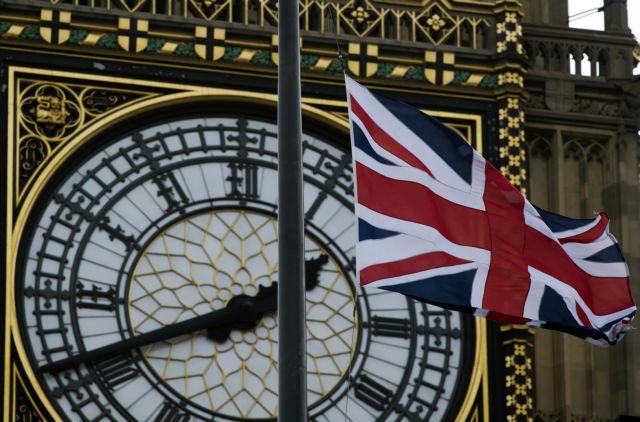 Το Brexit και η μεγάλη ψευδαίσθηση του «Made in Britain»   tovima.gr