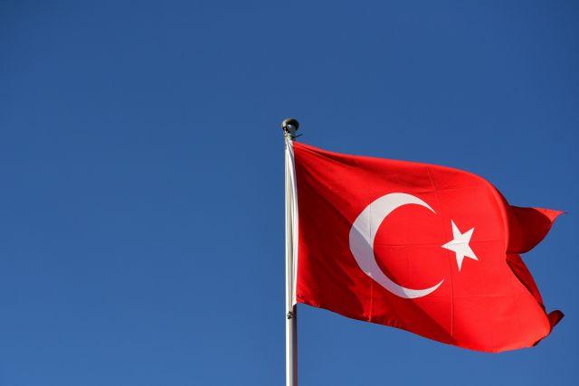 Πάνω από 600 τούρκοι αξιωματούχοι έχουν υποβάλει αίτηση ασύλου στη Γερμανία | tovima.gr
