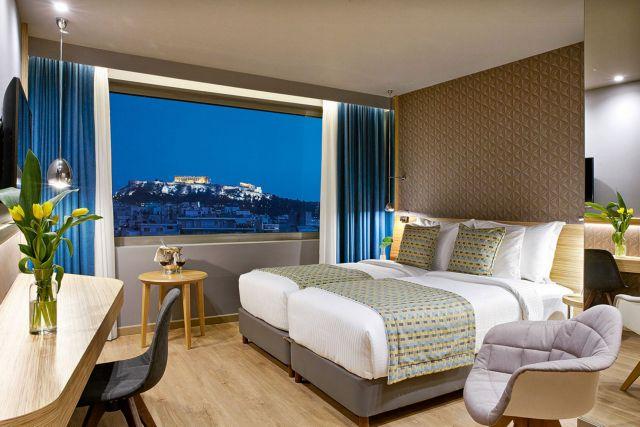 20 νέα ξενοδοχεία σε Ελλάδα και Βαλκάνια από Wyndham και Zeus International   tovima.gr