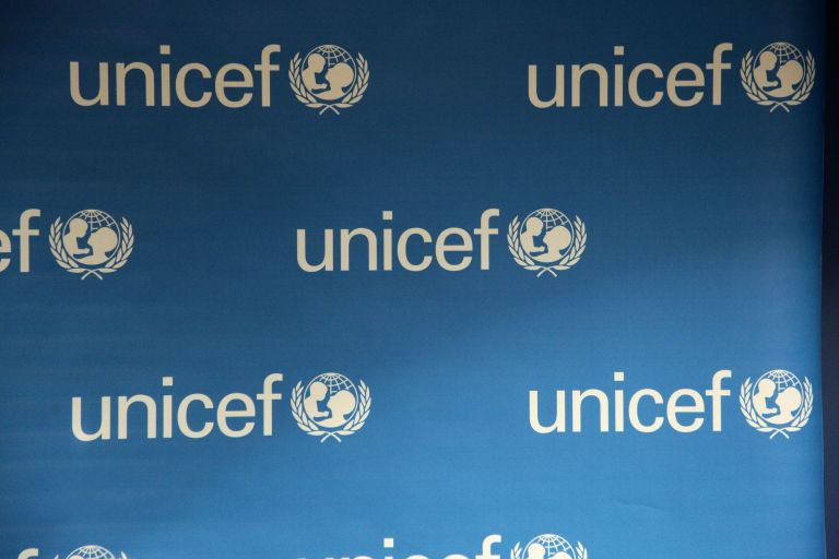 Η αμερικανίδα υποψήφια για τη θέση της επικεφαλής της Unicef | tovima.gr