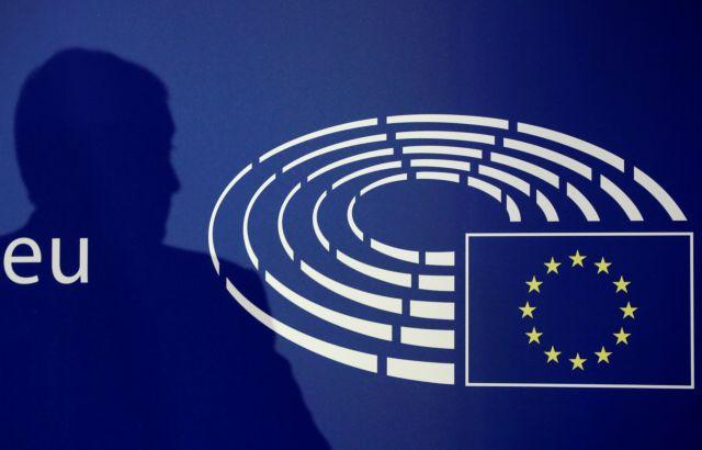 Bloomberg: Στις 22 Μαΐου ίσως ξεκινήσουν διαπραγματεύσεις για το Brexit   tovima.gr