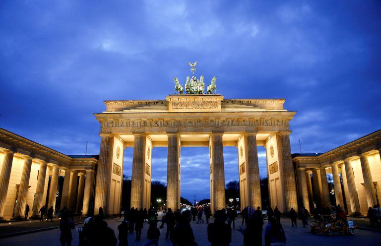 Νέο ενδιαφέρον για την Ελλάδα από γερμανικές εταιρείες | tovima.gr