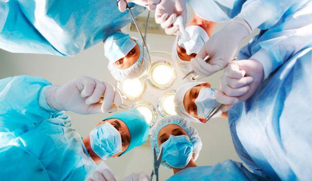 Η γενική αναισθησία «αποσυντονίζει» για μέρες τον εγκέφαλο | tovima.gr