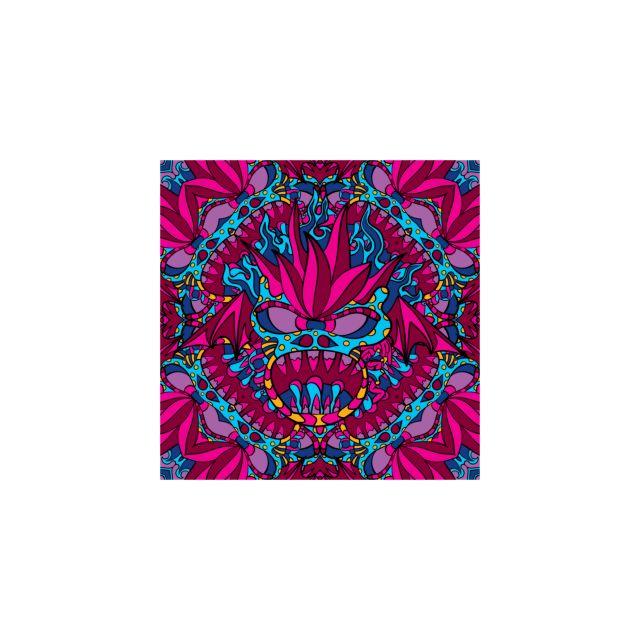 LSD: Ποδηλατάδα με τον Διάβολο | tovima.gr