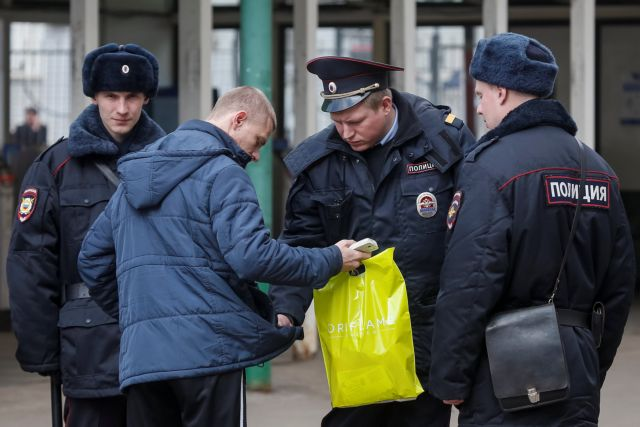 Kίνδυνο τρομοκρατικού χτυπήματος στο Μουντιάλ «βλέπουν» οι Γερμανοί   tovima.gr