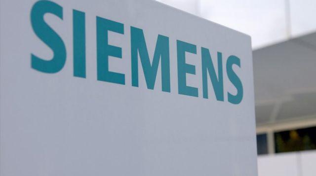 Siemens: Φον Πίρερ και Γεωργίου αρνήθηκαν ότι γνώριζαν για τα μαύρα ταμεία | tovima.gr