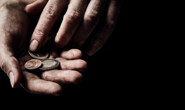 Κατασχέσεις: Το μεγάλο ριφιφί της εφορίας σε καταθέσεις και εισοδήματα   tovima.gr