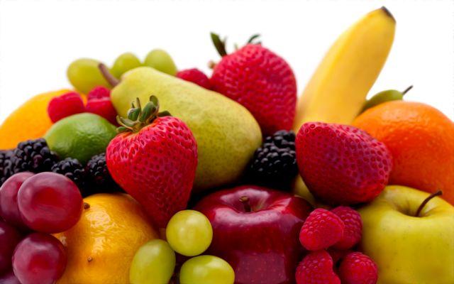 Τα φρέσκα φρούτα προλαμβάνουν τον διαβήτη και τις επιπλοκές του   tovima.gr