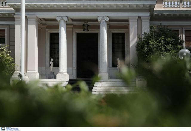 Συνεδριάζει το απόγευμα της Πέμπτης η Διυπουργική για τις επενδύσεις | tovima.gr