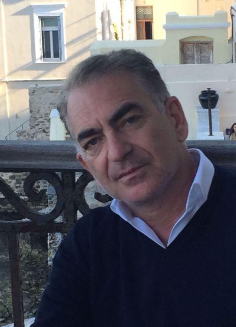 Ο Πιερ Μπουρντιέ στα χρόνια της κρίσης   tovima.gr