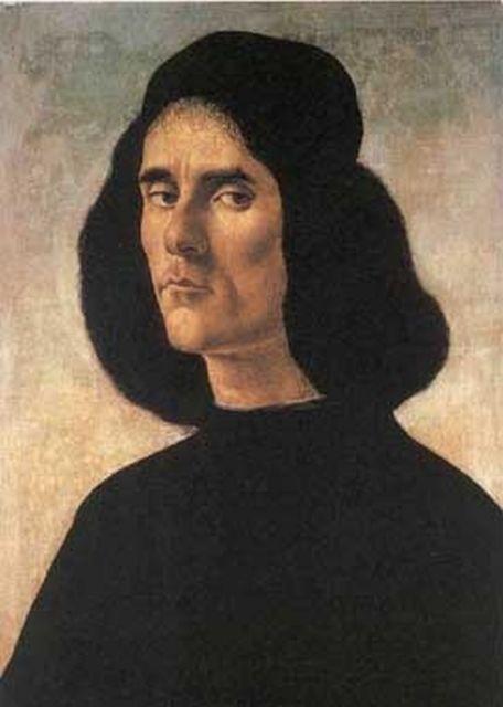 Μορφές της νεοελληνικής πνευματικής ιστορίας | tovima.gr