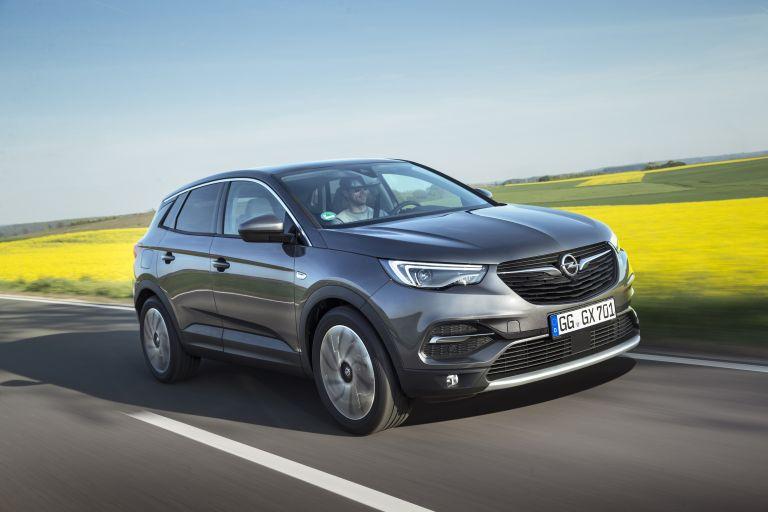 Το παρόν και το μέλλον της Opel | tovima.gr