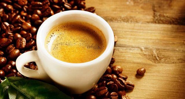 Ο καφές μειώνει τον κίνδυνο εκδήλωσης καρκίνου του προστάτη | tovima.gr