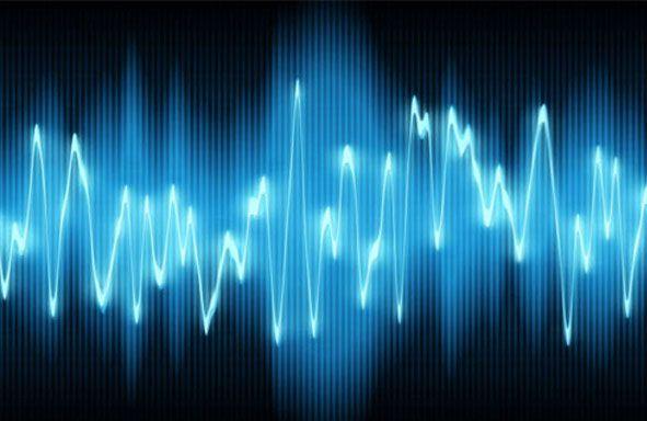 Πειραματικό λογισμικό «μιμείται οποιαδήποτε φωνή» | tovima.gr