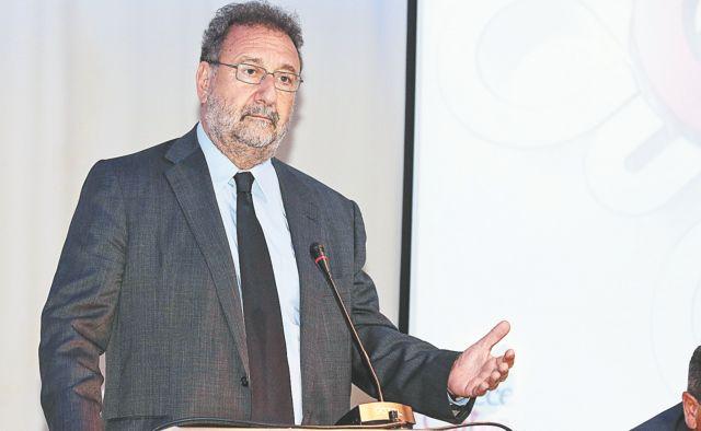 Πιτσιόρλας: Υπάρχει δυνατότητα για προοδευτική συνταγματική αναθεώρηση | tovima.gr
