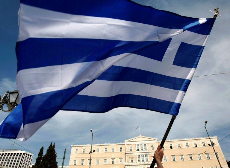 Scope Ratings: Αναβάθμιση της Ελλάδας σε Β+ από B-   tovima.gr