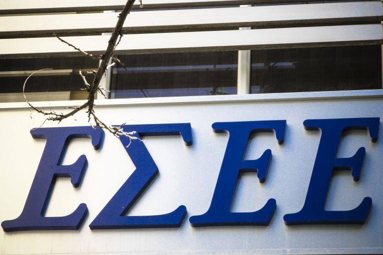 Δίκαιη και σταθερή φορολογία ζητά η ΕΣΕΕ –  10 προτάσεις | tovima.gr