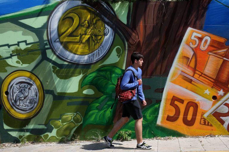 Καρβούνης: Επιτυχημένη και γρήγορη γ΄ αξιολόγηση για έξοδο από τα μνημόνια | tovima.gr