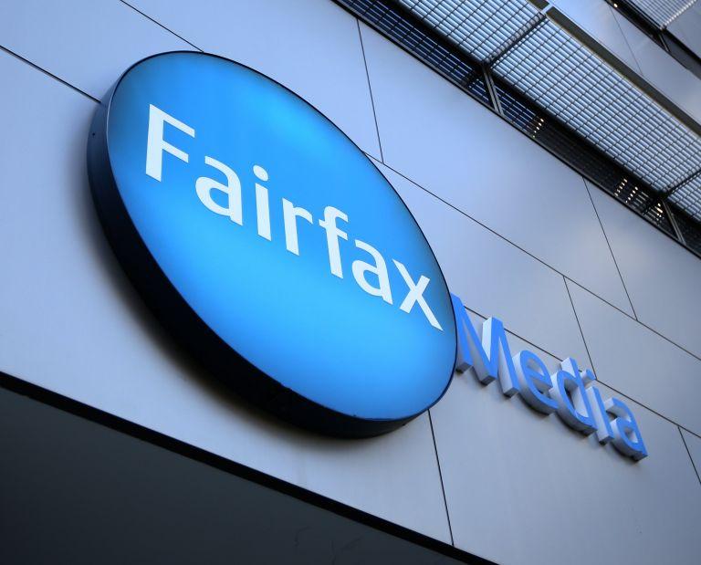 Fairfax: «Ψήφο εμπιστοσύνης» στην Ελλάδα με αγορές μετοχών της Eurobank | tovima.gr