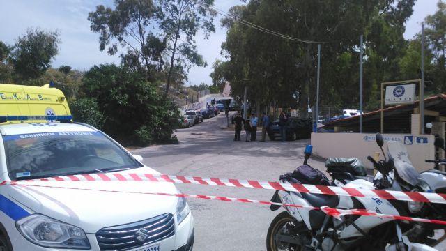 Χανιά: Ισόβια ποινή σε 36χρονο κτηνοτρόφο για δολοφονία | tovima.gr