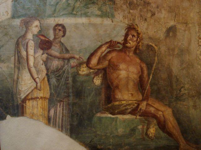 Λατινομάθεια και ελληνική παιδεία | tovima.gr