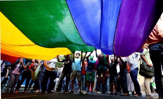 Μαλαισία: Σάλος με βίντεο-διαγωνισμό κατά της ομοφυλοφιλίας | tovima.gr