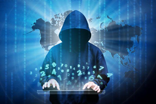 Είμαστε στο έλεος των χάκερ; | tovima.gr