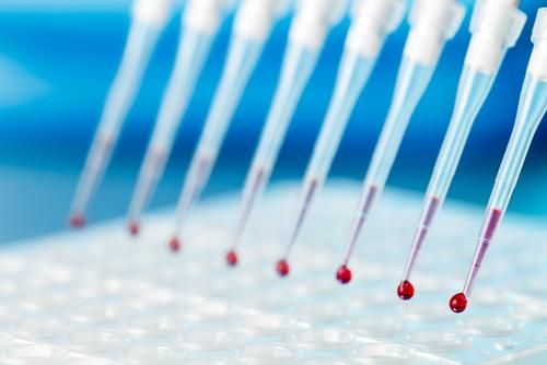 Ευέλικτη μέθοδος εντοπίζει έγκαιρα τις ομάδες υψηλού κινδύνου για καρκίνο | tovima.gr