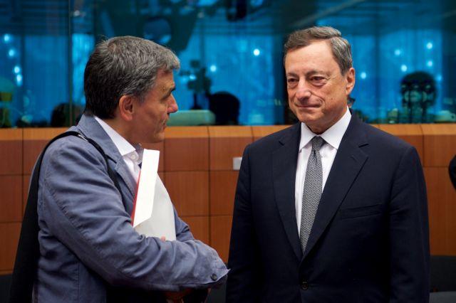 Μια χαμένη ευκαιρία πολλών εκατοντάδων εκατομμυρίων | tovima.gr
