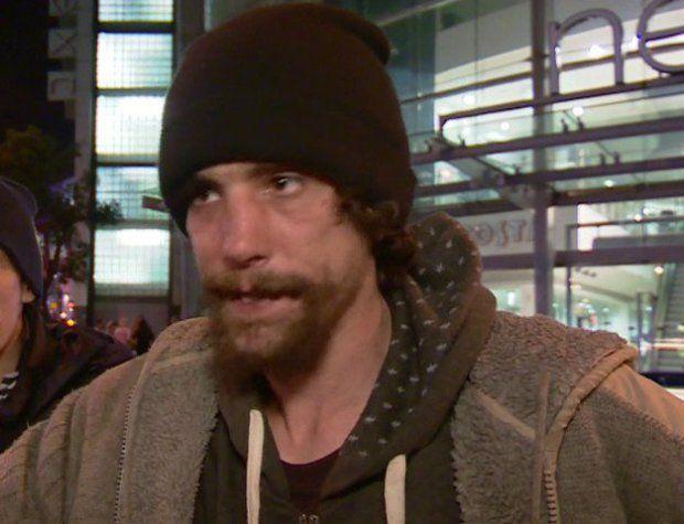 Κλέφτης αποδείχτηκε εν τέλει ο «ήρωας» του Μάντσεστερ   tovima.gr