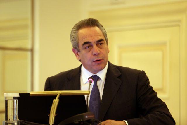 Κ.Μίχαλος: Ευκαιρία η οικολογική αγορά ένδυσης | tovima.gr