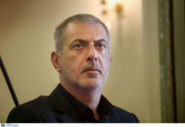 Γ.Μώραλης: Δεν είμαι αισιόδοξος ότι σε 30 ημέρες η θάλασσα θα έχει καθαρίσει | tovima.gr